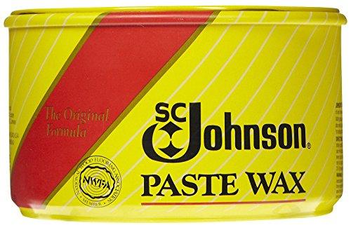 johnson-wax-16-oz-fine-wood-paste-wax-00203