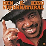 Best Rhino de Ben E King - Supernatural Review