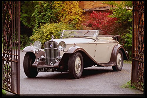 447018-1932-delage-d8ss-a4-photo-poster-print-10x8