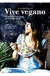 https://libros.plus/vive-vegano-una-guia-sobre-etica-animal-y-alimentacion-vegetal/