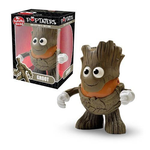 marvel-guardians-of-the-galaxy-groot-poptaters-mr-potato-he-by-marvel-guardians-of-the-galaxy