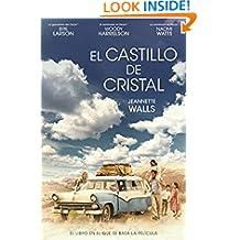 El Castillo de Cristal (Spanish Edition)