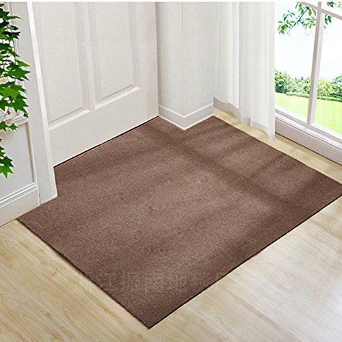 upper-almohadillas-ultra-thin-porche-puerta-puerta-puerta-puerta-mat-alfombra-de-pie-en-frente-de-ho