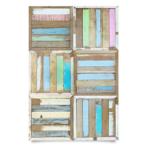 Carta adesiva per mobili bambini adesivi per bambini for Carta decorativa per mobili