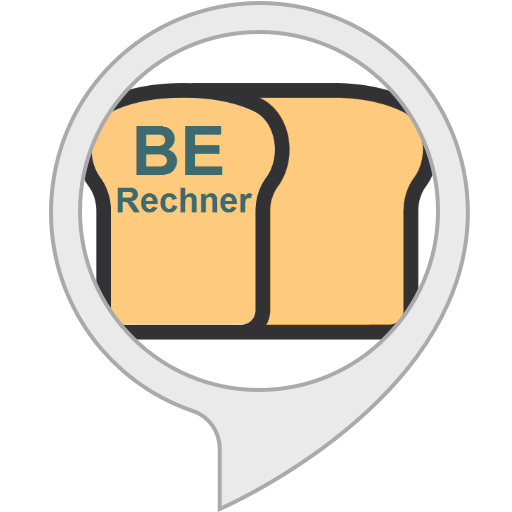 BE Rechner