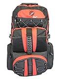 Camping Backpack Rucksacks - Medium Large 50 55 Litre Ltr Bags - Duke