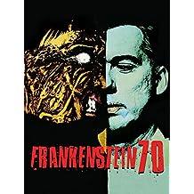 Frankenstein 70