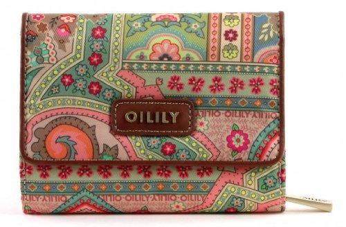 oilily-winter-ovation-s-wallet-biscuit