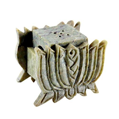 incienso-vela-soporte-soporte-hecho-a-mano-soapstone-diseno-de-lotus-por-hashcart
