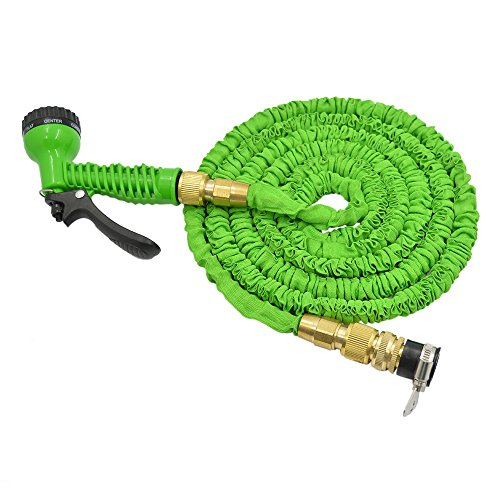 yuno-75-ft-garden-hose-expandable-hose-pipe-universal-brass-fittings-super-lightweight-expanding-nat