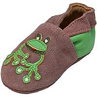 Qualifiziert Baby Lauflernschuhe Gr.18 Kleidung, Schuhe & Accessoires