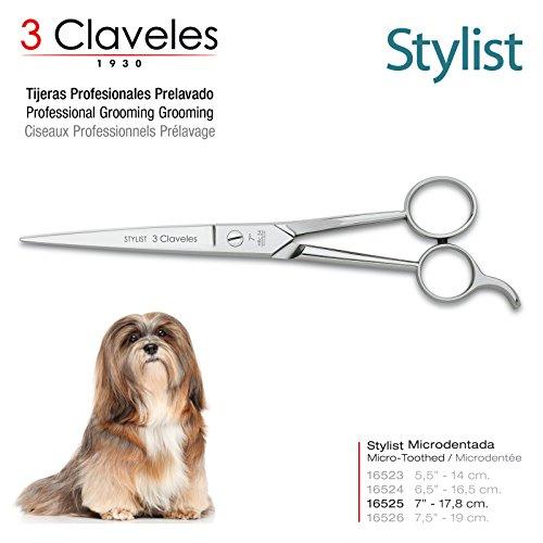 3-claveles-16525-tijeras-profesionales-de-peluquera-en-acero-inoxidable-forjado-en-caliente-serie-st