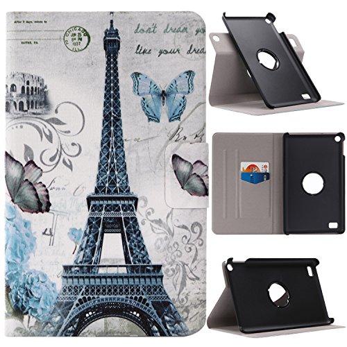 fire-7-2015-tablette-flip-cas-asnlove-coque-tablette-pu-cuir-housse-fente-pour-carte-fermoir-magneti