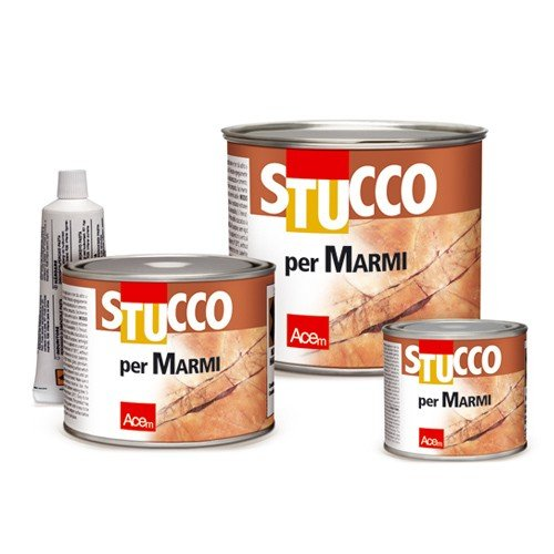 stucco-for-marble-with-catalyst-acem-500-ml