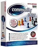 Community Now