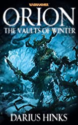 Orion: The Vaults of Winter