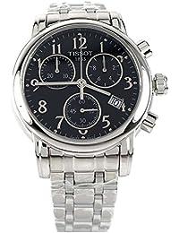 Tissot T050.217.11.052.00 - Reloj