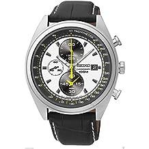 Reloj Seiko SNDF93P1