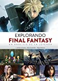 EXPLORANDO FINAL FANTASY