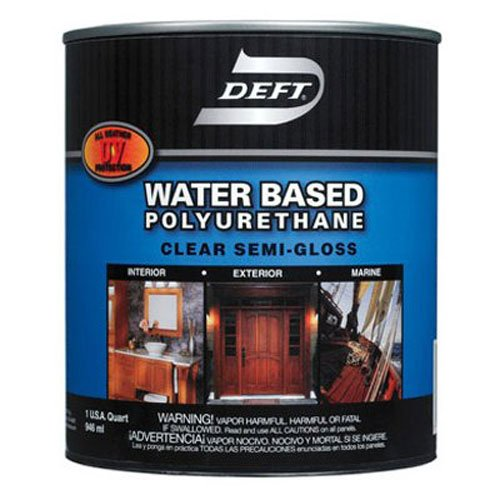 deft-interior-exterior-water-based-polyurethane-semi-gloss-finish-quart-by-deft-inc