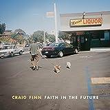 Faith In The Future [Vinilo]
