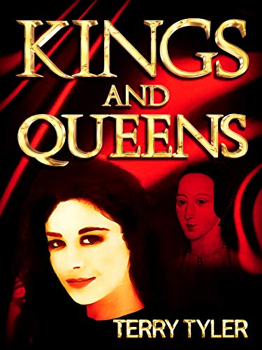 Kings And Queens (Lanchester Book 1) by [Tyler, Terry]