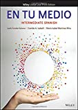 En Tu Medio: Intermediate Spanish