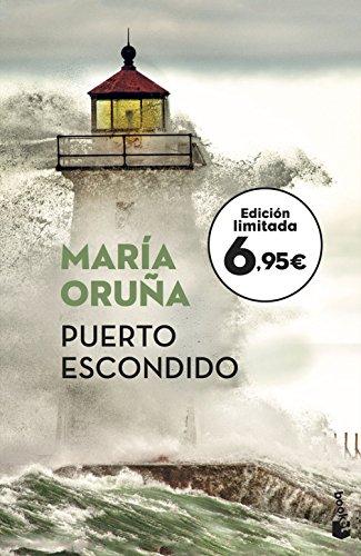 Puerto escondido (Verano 2018)