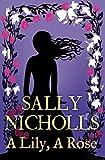 Sally Nicholls Storie d'amore di ambientazione storica per ragazzi
