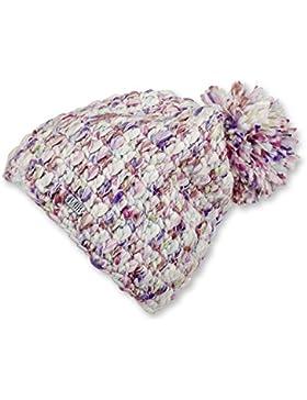 Sterntaler Häkelmütze, Sombrero para Niños