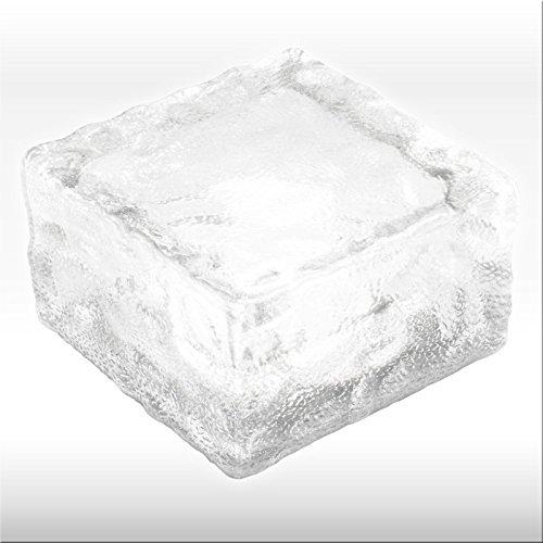 solarleuchte-glass-block-135-mit-lichtsensor-glasbaustein-als-pflasterstein-und-co-kabellose-gartenl