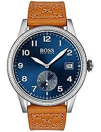0066e0d3d1eb Hugo Boss Reloj de Pulsera 1513668