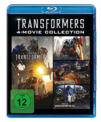 transformers-1-4-collection-blu-ray
