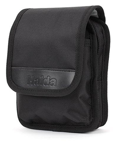 Haida 100Serie Einsatz 6TEILIGES Filter Tasche für Filter Halter, 100x 100mm oder 100x 150mm quadratisch oder rechteckig Filter