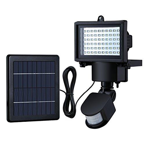litom-lampe-solaire-detecteur-de-mouvement-60-led-lumieres-mouvement-de-securite-etanche-projecteur-