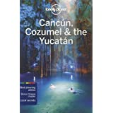 Cancaun, Cozumel & the Yucataan (Country Regional Guides)