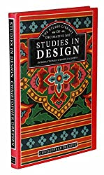 Studies in Design (The Studio library of decorative art)