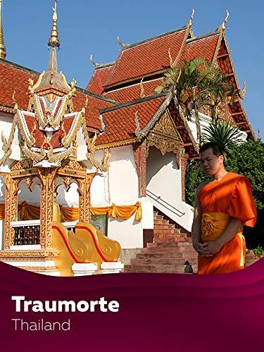 Traumorte - Thailand