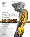 Manipulation of the Spine, Thorax and...