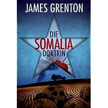Die Somalia-Doktrin
