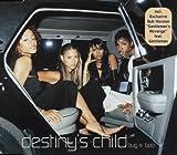 Songtexte von Destiny's Child - bug a boo