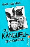 'Die Känguru-Offenbarung (Die Känguru-Werke 3)' von Marc-Uwe Kling