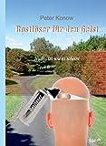 Rostlöser für den Geist (Amazon.de)