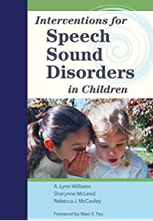 Speech Sound Disorder professional essay writers