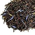 Erstklassiger Earl Grey Schwarztee, lose von The Tea Makers of London bei Gewürze Shop