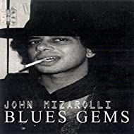 Blues Gems