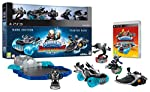 Ofertas Amazon para Skylanders Superchargers Start...
