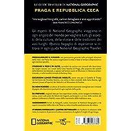 Praga-e-Repubblica-Ceca-Con-Carta-geografica