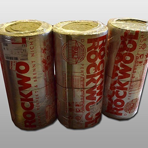 rockwool-klimarock-laine-minerale-isolation-100-mm