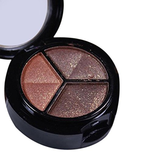 landfox-ahumado-cosmeticos-conjunto-de-3-colores-mate-natural-profesional-del-maquillaje-de-la-sombr